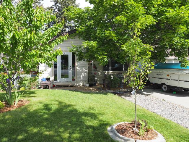 Real Estate Listing MLS 148530
