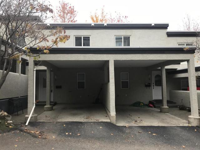 Real Estate Listing MLS 148533