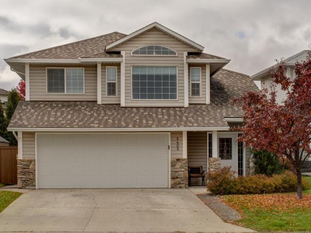 Real Estate Listing MLS 148535