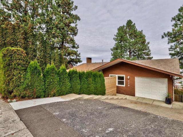 Real Estate Listing MLS 148549