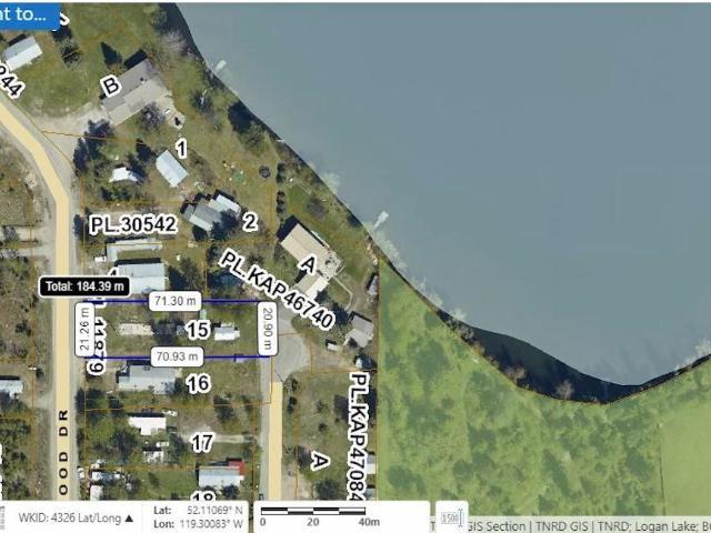 Real Estate Listing MLS 148553