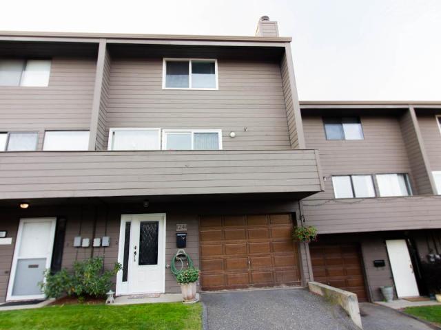Real Estate Listing MLS 148558