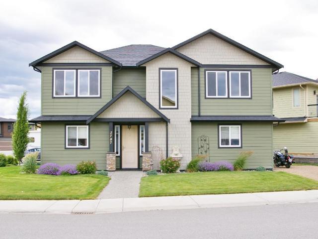 Real Estate Listing MLS 148559