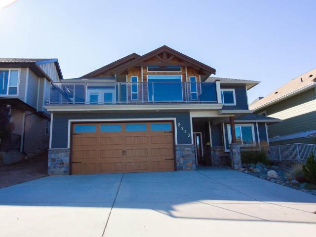 Real Estate Listing MLS 148572