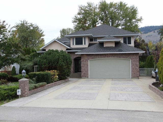 Real Estate Listing MLS 148577