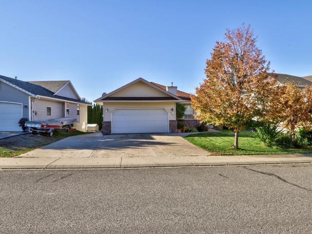 Real Estate Listing MLS 148582