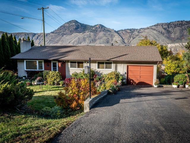 Real Estate Listing MLS 148592