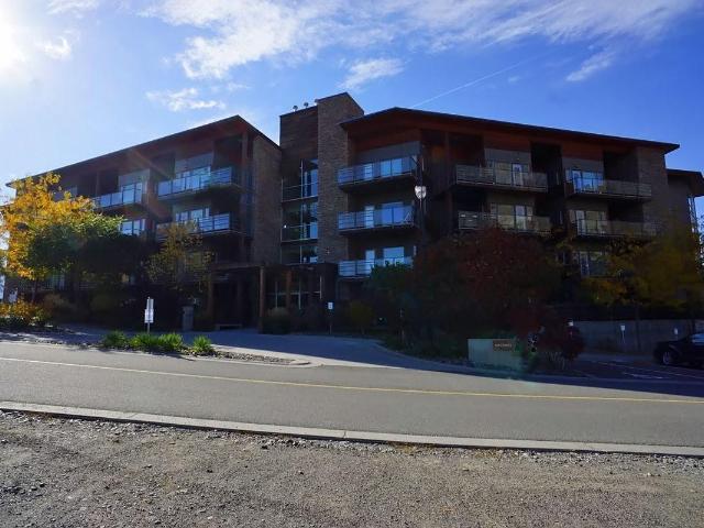 Real Estate Listing MLS 148593