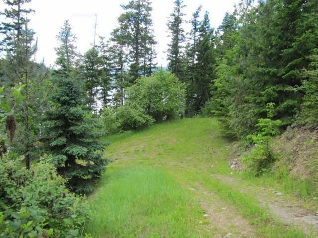 Acreage Property for Sale, MLS® # 148620