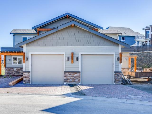 17 - 2200 Linfield Drive, Kamloops, MLS® # 148634
