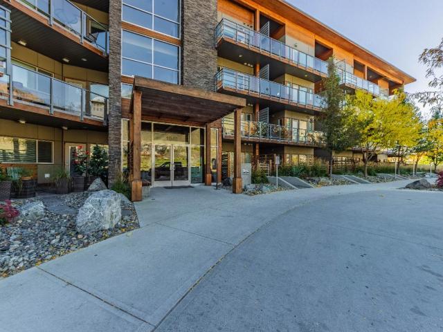 Real Estate Listing MLS 148677
