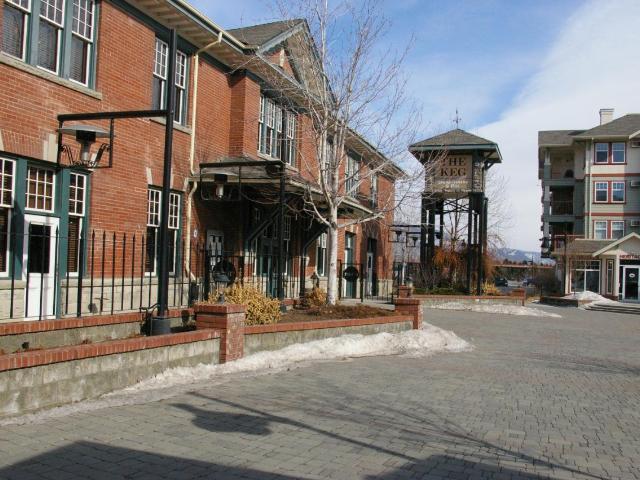 500 Lorne Street, Kamloops, MLS® # 148701