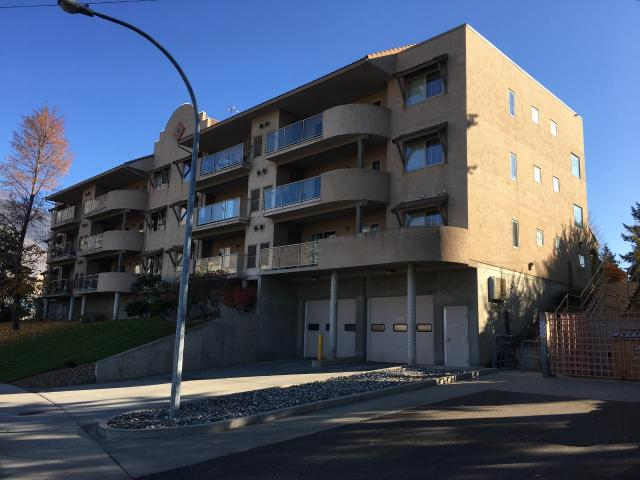 Real Estate Listing MLS 148731