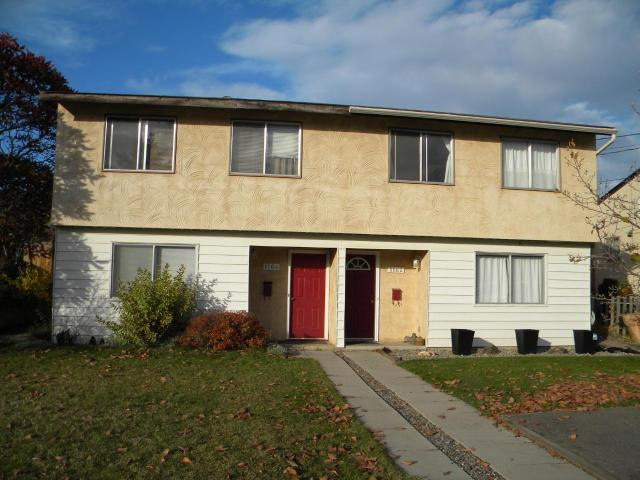 Real Estate Listing MLS 148755