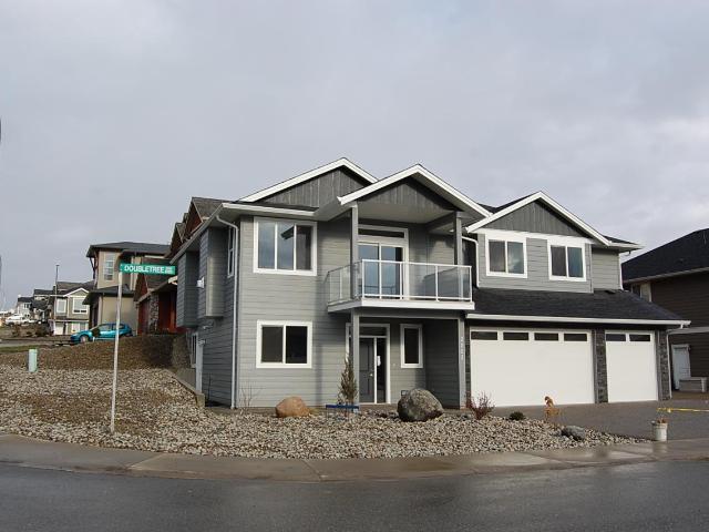 Real Estate Listing MLS 148761