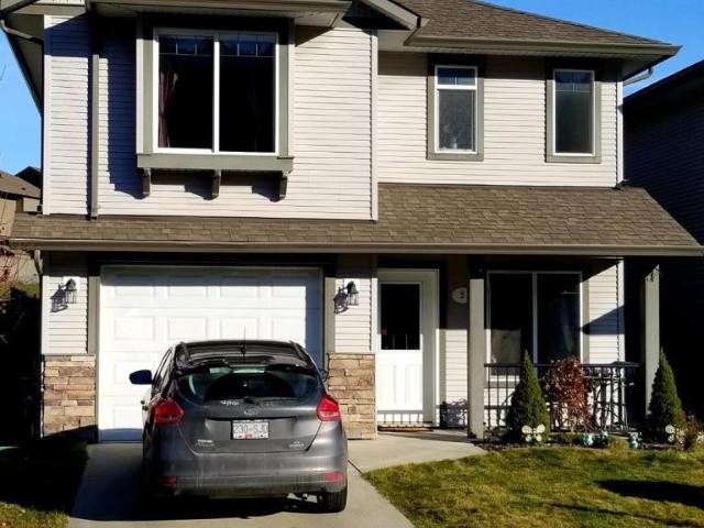 Real Estate Listing MLS 148770