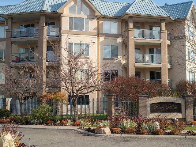 Real Estate Listing MLS 148772