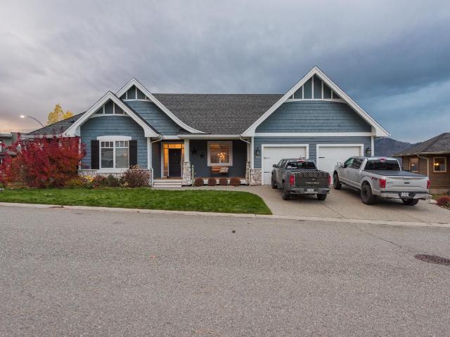 Real Estate Listing MLS 148842