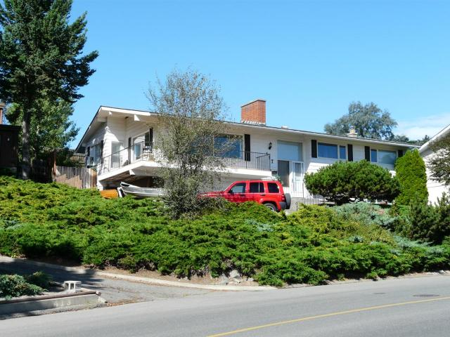Real Estate Listing MLS 148845