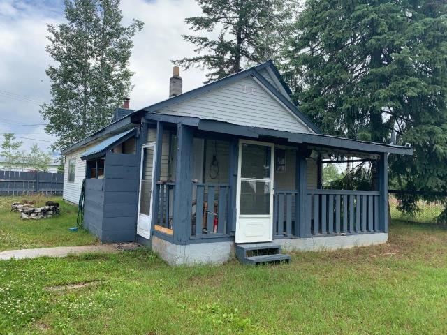 Single Family Bungalow for Sale, MLS® # 148941