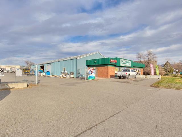 760 Laval Cres, Kamloops, MLS® # 148966