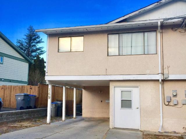149 Fort Ave, Kamloops, MLS® # 149027