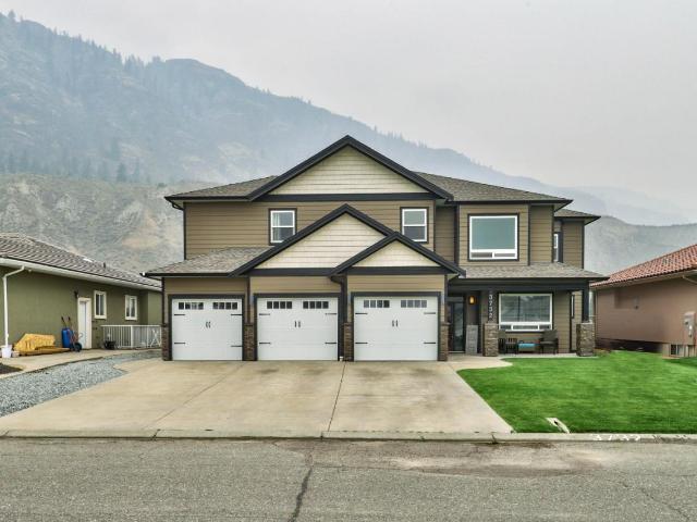 Real Estate Listing MLS 149069