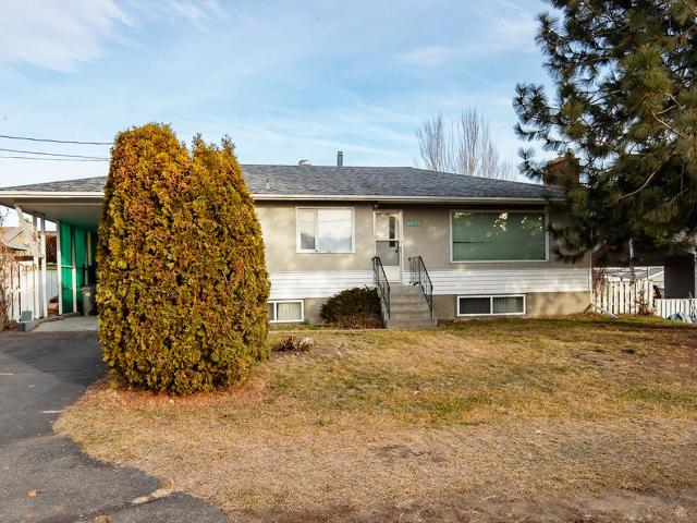 Real Estate Listing MLS 149076