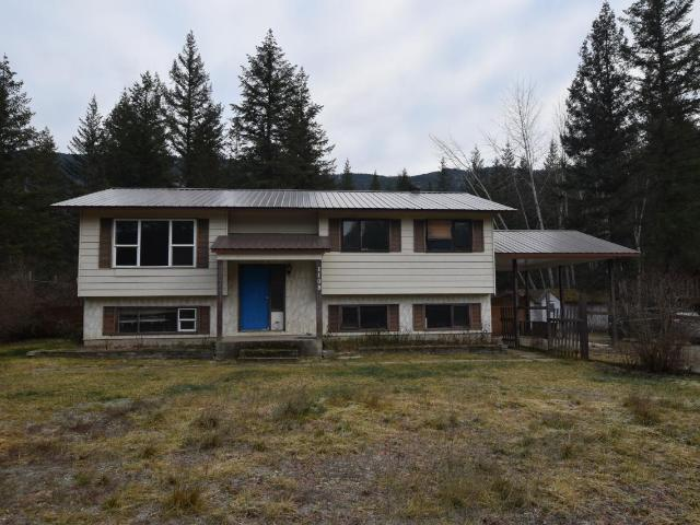 Real Estate Listing MLS 149096