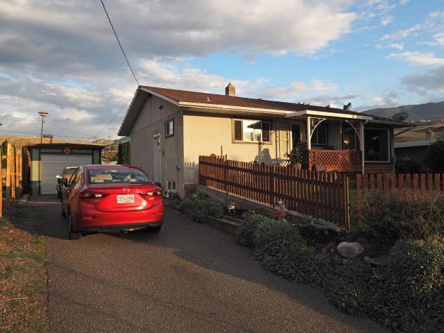 Real Estate Listing MLS 149128