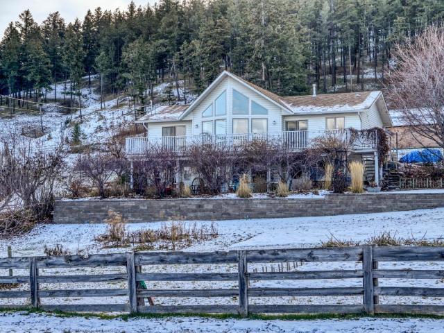 6437 Meadowland Cres, Kamloops, MLS® # 149134