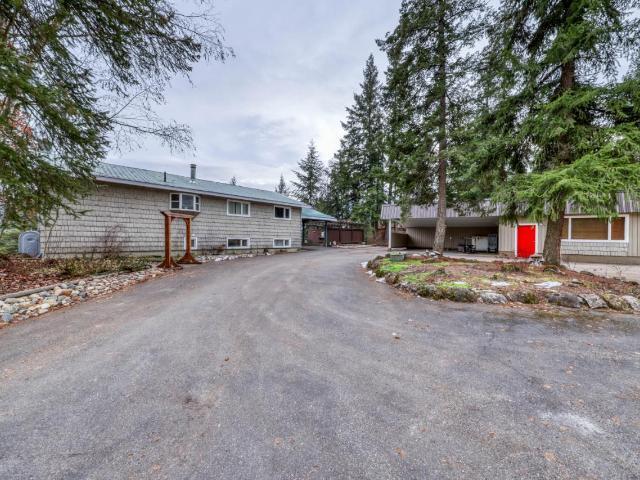 Real Estate Listing MLS 149137