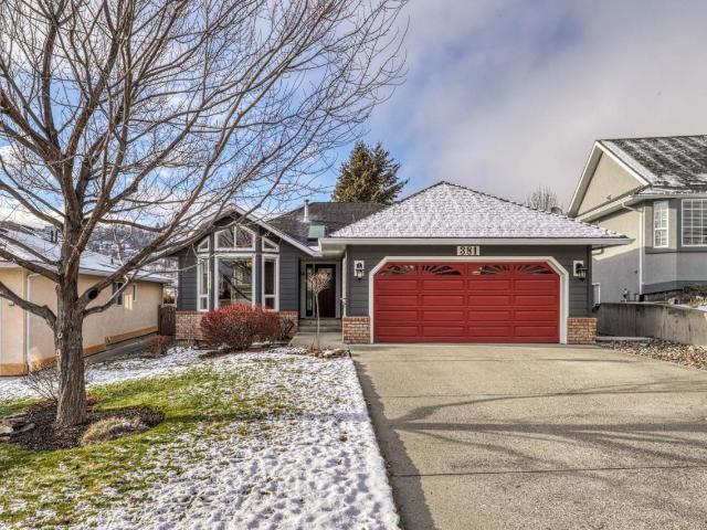 Real Estate Listing MLS 149149