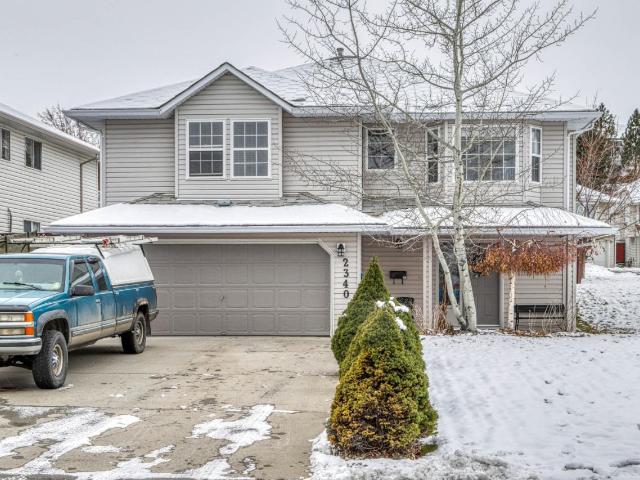 2340 Whitburn Cres, Kamloops, MLS® # 149156