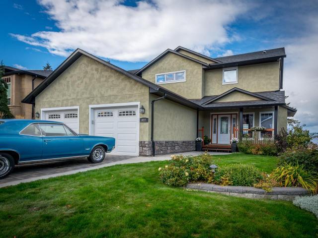 Real Estate Listing MLS 149198