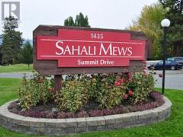 Real Estate Listing MLS 149326