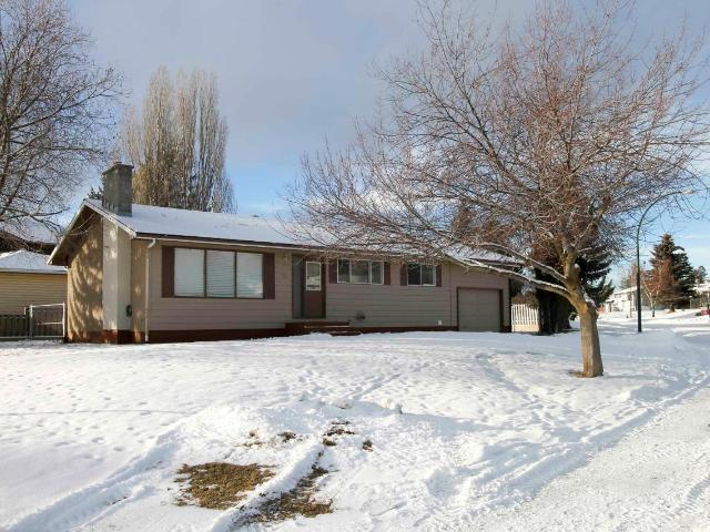 12 Galena Ave, South West, MLS® # 149382