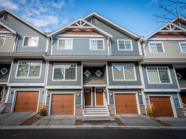 Real Estate Listing MLS 149384