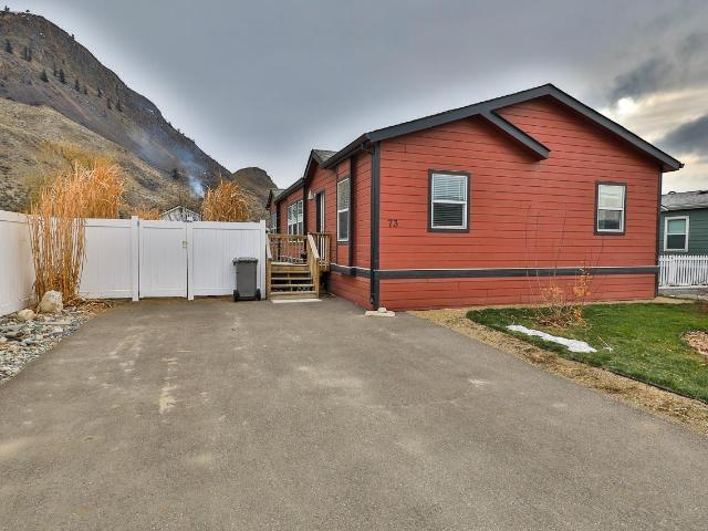 Real Estate Listing MLS 149397
