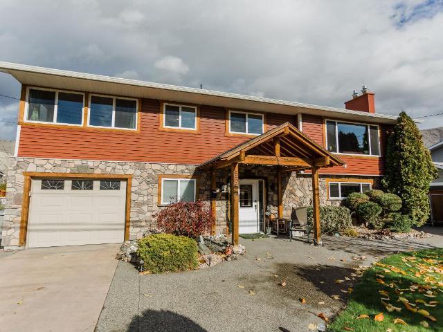 Real Estate Listing MLS 149423
