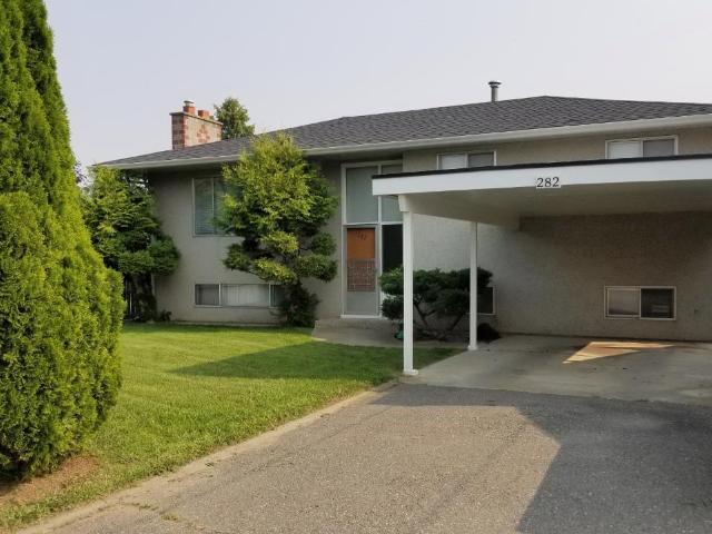 Real Estate Listing MLS 149462
