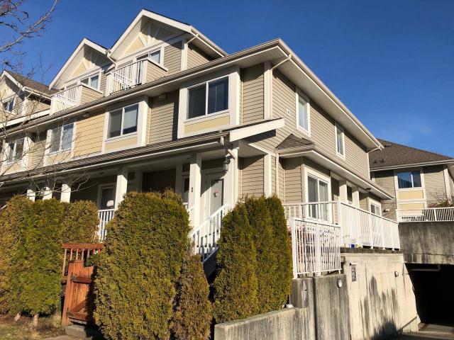 Real Estate Listing MLS 149466
