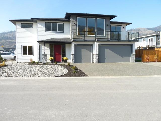 Real Estate Listing MLS 149481
