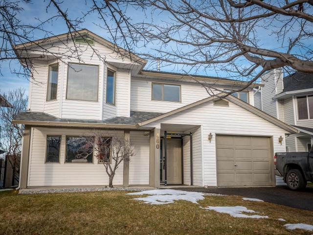 Real Estate Listing MLS 149510