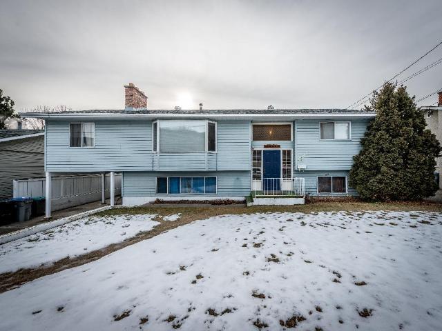 Real Estate Listing MLS 149546