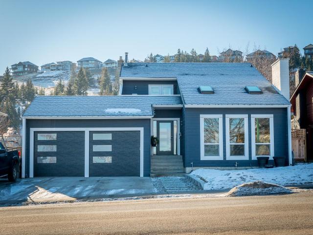 Real Estate Listing MLS 149549