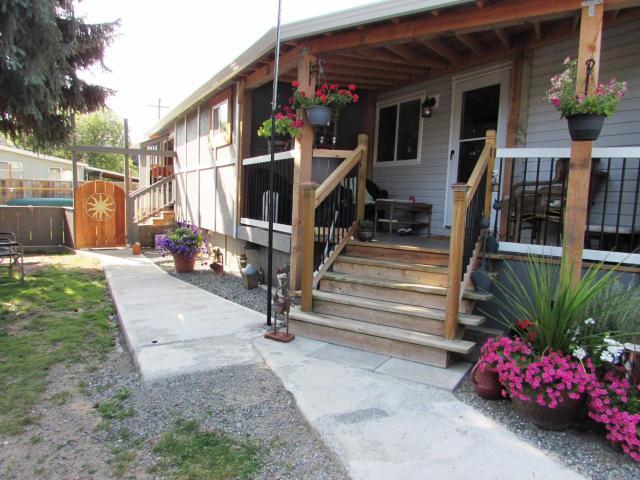 Real Estate Listing MLS 149554