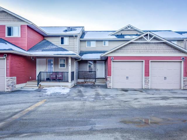 Real Estate Listing MLS 149559