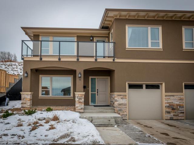 Real Estate Listing MLS 149569