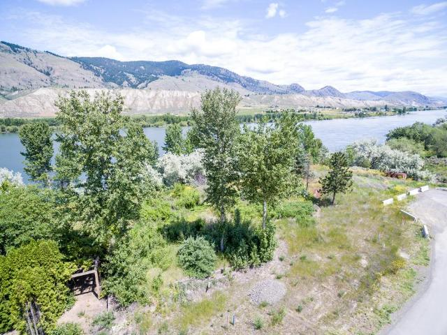 2860 Thompson Drive, Kamloops, MLS® # 149627
